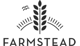 Farmstead Web Copy