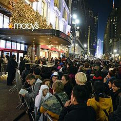 find the best black friday shopping deals