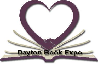 dayton ohio book conference