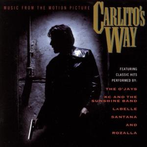 movies on netflix carlitos way