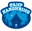 Camp NaNoWriMo April 2015
