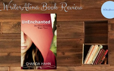 UnEnchanted Book Review