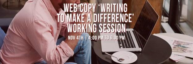 Web-Copy-Writing_Banner-1140x380