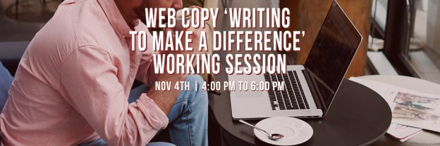Web-Copy-Writing_Banner-1140x380