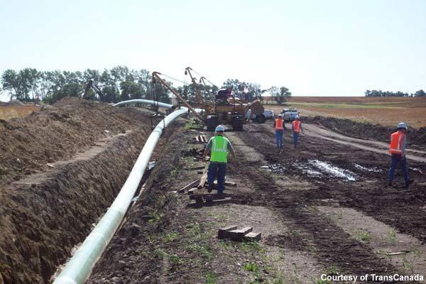 keystone-pipeline2008