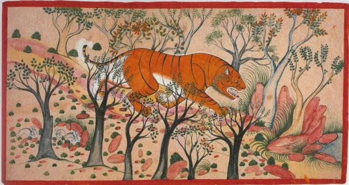 animalsindian31