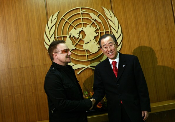 Bono+Holds+Press+Conference+AzcBXQfoLBXl