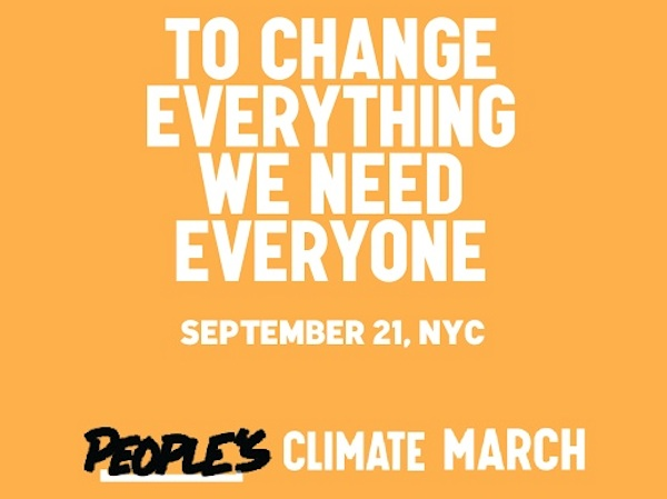 peoples_climate_march_poster2