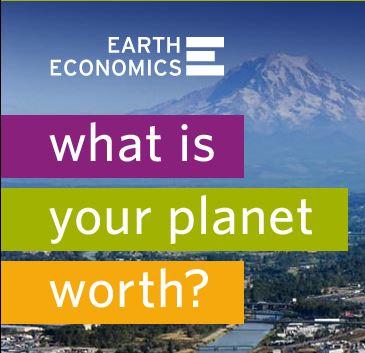 Coalition for environmentally responsible economies
