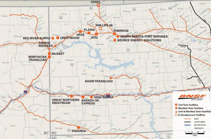 bnsf-railway-map