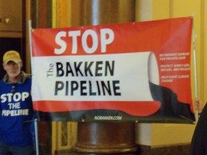bakken-sign1
