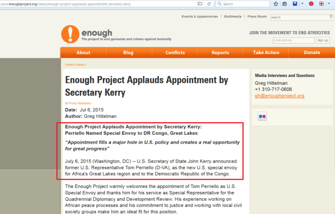 enough-project-appauds-avaaz-cofounder-tp