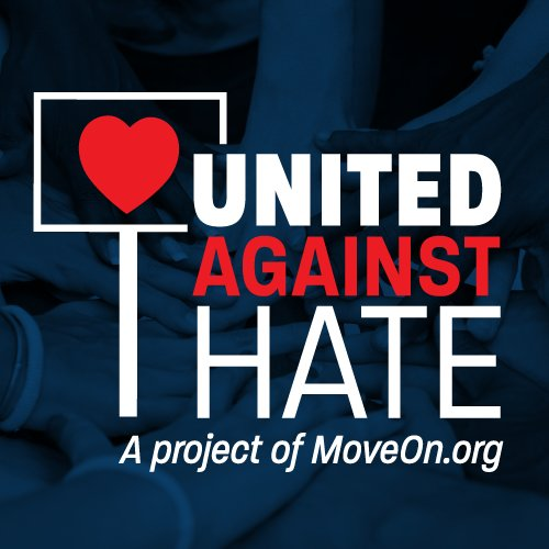 move-on-united-against-hate-2