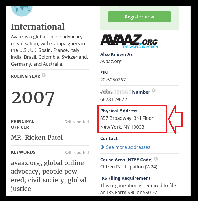 avaaz-address-2