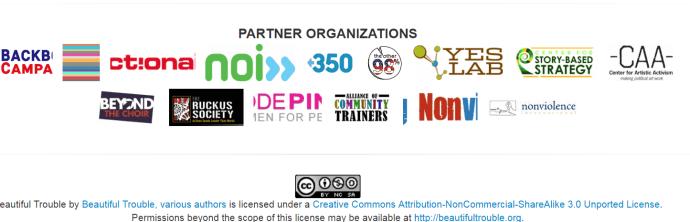beautiful-trouble-partner-organizations-11-19-16-png