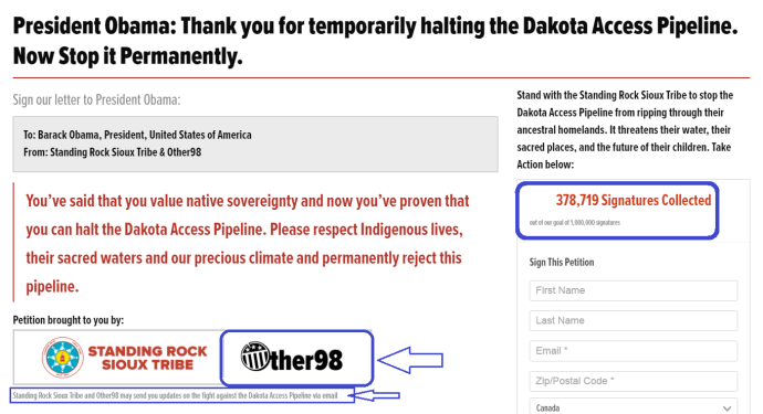 the-other-98-standing-rock-petition