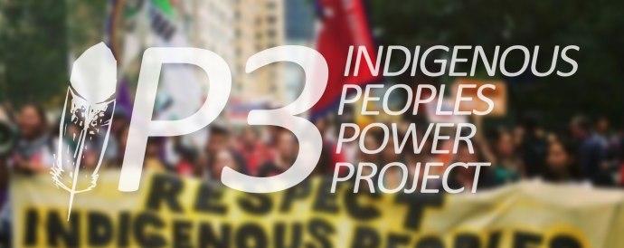 ip3-photo-banner