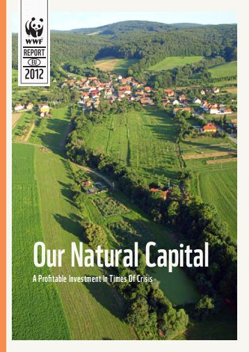 wwf-our-natural-capital-a-profitable-investment-in-times-of-crisis-wwf