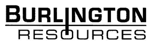 burlington-resources-inc-logo