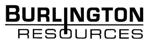 burlington-resources-inc-logo