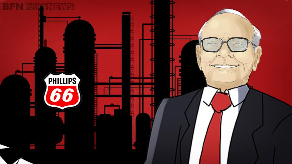 warren-buffett-berkshire-hathaway-inc-doubles-its-stake-in-phillips-66