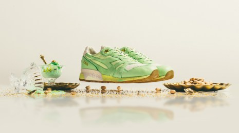 Feature-x-Diadora-N9000-Pistachio-01