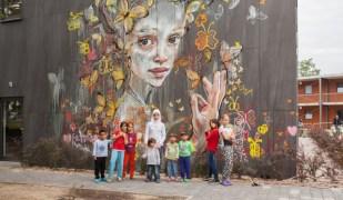 Herakut-street-art-potsdam-germany-01