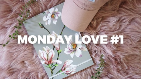 monday-love-shopping-tipps