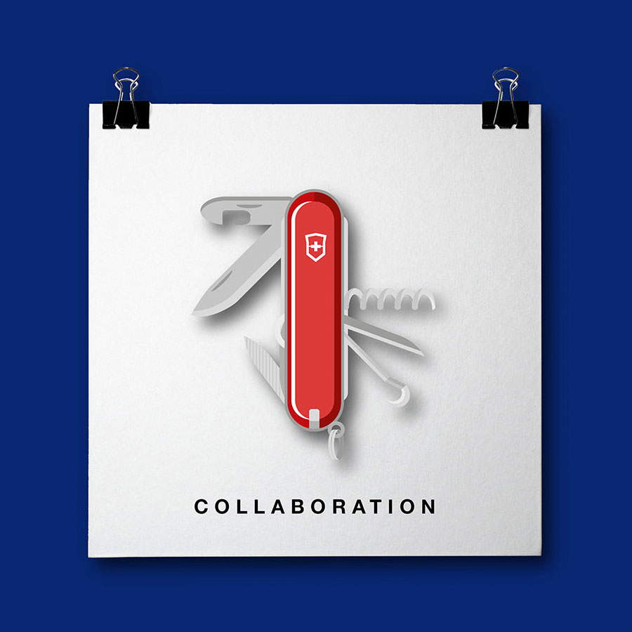 icon_collaboration