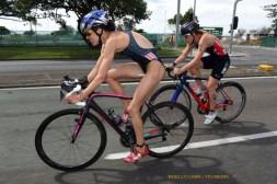 triathlon-femmes_Les dangers du sport pour la femme