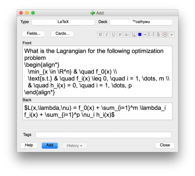 Screen Shot 2015-11-06 at 10.52.04 PM - anki example
