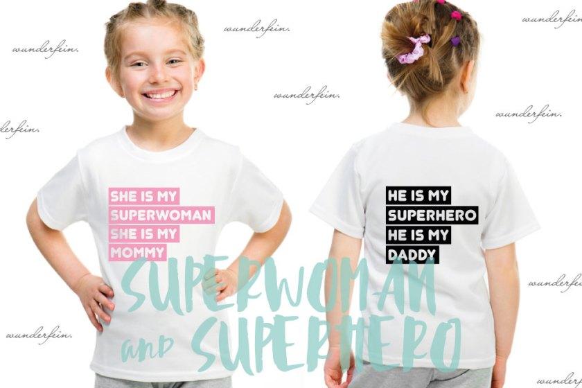 cover-superwoman-hero