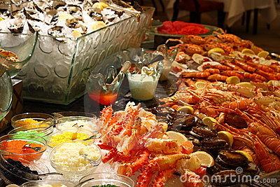 christmas-seafood-buffet-thumb7573947