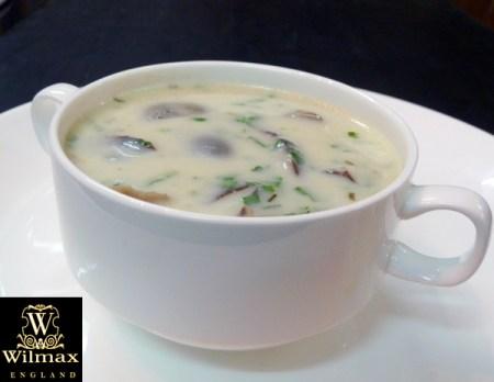 Mushroom_Cream_Soup3