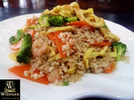 Fried_Brown_Rice4