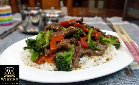 Beef_Broccoli_Fry4