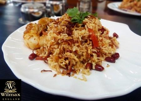 Rice_Salad_Prawn4