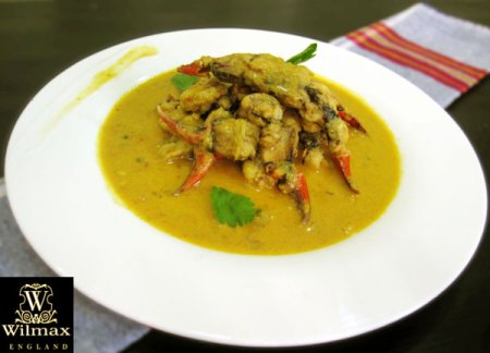 crab_claw_meat_curry7