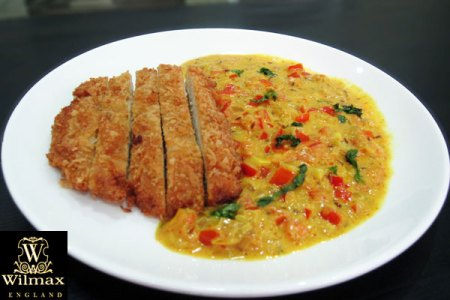 Chicken_curry9