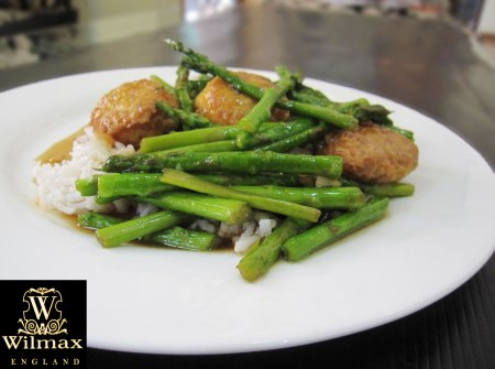 Asparagus&Tofu_StirFry5