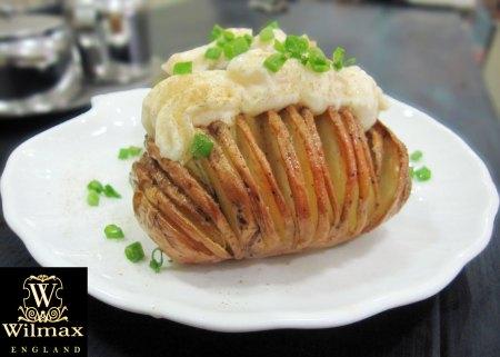 Baked_Potatoes5