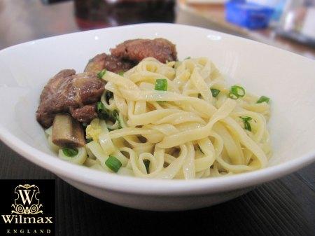 PorkRib_Noodle8
