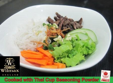 Vietnamese_Beef_Noodle_Salad6