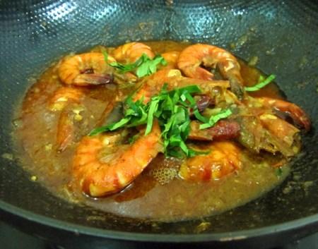 Prawn_Curry4