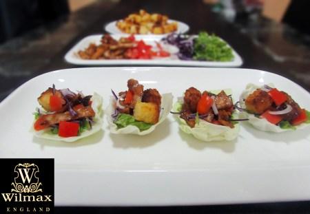 Grilled_Chicken_Vg_Salad6a
