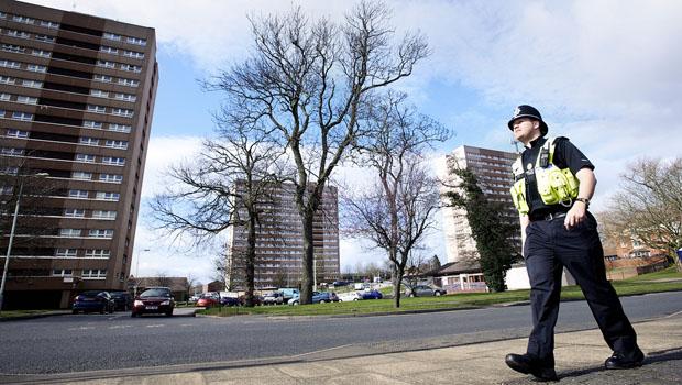 police_beat_wolverhampton1