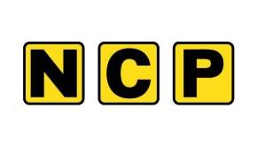 ncp_logo