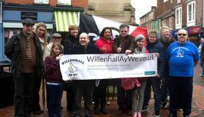 Willenhall_ay_we