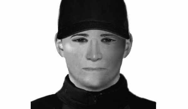 Long Knowle Sexual Assault E-fit
