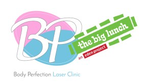 BodyPerfectionBigLunch